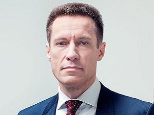 Выпускник Московского авиационного института возглавил «Сетелем Банк»
