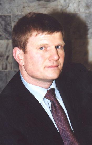 длинными олег савченко его сын фото скором